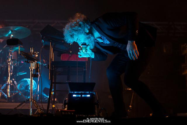 Intro Music Fest 2017 (13)-13