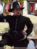 843396460_hGaGV-X3 (deadrising) Tags: menxinxbluexpantyhosexhotelxcostumesxmegauploadxsketchcrawlxday20xweek4xfencefridayxhffxday19xfencedfridayxp366xbeyondlayersxhappyfencefridayxproject3652012xhbwxfeatheryfridayxslidersundayxisarxpictureadayxtp7 tights ballet men pantyhose costume madrigal boars head festival