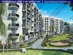 ireo-apartments-2bhk-mohali
