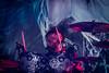Doro - Christmas Bash 2017 © Gerald Langer (music-on-net-photography) Tags: 2017 christmasbash concertphotography doro geiselwind musiconnetde musiconnetphotography ©geraldlanger