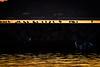 秋穂漁港 #1ーAio fishing port #1 (kurumaebi) Tags: yamaguchi 秋穂 nikon d750 山口市 nature landscape 風景 自然 sea 海 sunset 夕焼け 漁港 船 boat fishingport