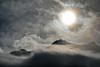 FLD_0063-01 (MILESI FEDERICO) Tags: milesi milesifederico italia italy piemonte piedmont paesaggio iamnikon inmontagna ice nikon nikond7100 nital neve snow winter freddo visitpiedmont valsusa valdisusa valliolimpiche valledisusa d7100 dettagli details dicembre 2017 landscape alpi alpicozie europa europe cittàmetropolitanaditorino cielo sun sole