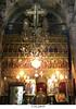 Iconostasis of the church of Surupatele Monastery, Vâlcea county in the Romanian region of Oltenia (cod_gabriel) Tags: surupatele church monastery mănăstire manastire vâlcea oltenia judeţulvâlcea judetulvalcea iconostas iconostasis icons biserică biserica