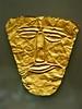 RIjksmuseum van Oudheden 2017 – Nineveh – (Michiel2005) Tags: goldenmask masker mask britishmuseum nineveh iraq assyrian tentoonstelling rmo rijksmuseumvanoudheden museum dutchnationalmuseumofantiquities oudheden antiquities leiden nederland netherlands holland