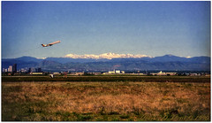 Denver Stapleton International Airport (ctofcsco) Tags: 5095 analog asa100 canon canoscan canoscan9000fmarkii colornegative colorado ef35105mmf3545 eos eos620 explore explored film ga goldplus100 kodacolorvrgold100 kodak processc41 scanned standardbase unitedstates usa denver geo:lat=3979400128 geo:lon=10486638458 geotagged montbello 9000f esplora renown pretty photo pic