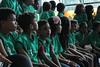 IMG_6335 (israelmedeiros_) Tags: israel medeiros jogos escolares da juventude cob israelmedeiros jej jej2017