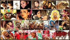 FLICKER IMAGES PHILIPPINES (> Pinoy) Tags: philippines explore pinoy filipino asian asians asianculturephilippinesthebeautifulflickr