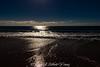IMG_3249 (abbottyoungphotography) Tags: states adelaide event portwillungabeach sa sunsetsunrise