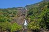 DSC_5176 x1024 (GVG Imaging) Tags: dudhsagarwaterfalls northgoa india