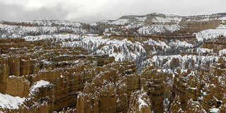 0246937542-96-Bryce Canyon in the Snow-2