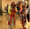 07d Rapid City SD - Black Hills Indian Pow Wow at the Rushmore Plaza Civic Center 32 (Johns Never Home) Tags: utah wyoming idaho montana southdakota yellowstone tetons badlands mountrushmore crazyhorse devilstower rapidcity powwow saltlakecity jacksonhole