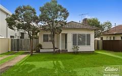 36 Alan Street, Yagoona NSW