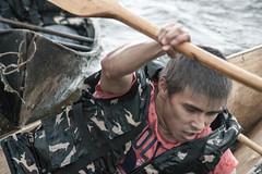Oblas-38 (Polina K Petrenko) Tags: river boat khanty localpeople nation nationalsport nature siberia surgut tradition traditionalsport