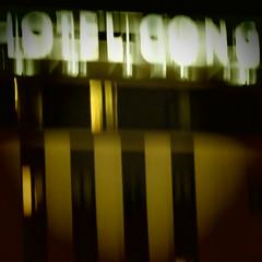 Psychose (theflyingtoaster14) Tags: crazy verrückt durchgeknallt hotel congress vienna wien canon g3x psychose