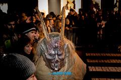 [17-12-2017] Krampus - pochod čertov-78