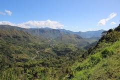 IMG_0671 (raikbeuchler) Tags: colombia precolombian tierradientro unescoweltkulturerbe unesco unescoworldheritagesite valledecauca tribes archäologie archeology 2017
