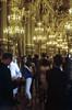 Paris: Palais Garnier (McFarlaneImaging) Tags: 2015 35mm 400 a1 alceste analog canon europe eurotrip fd film france fromage gluck iso800 kodak mci operahouse palaisgarnier paris portra pushprocess slr theatre travel vacation mcfarlaneimagingcom îledefrance fr