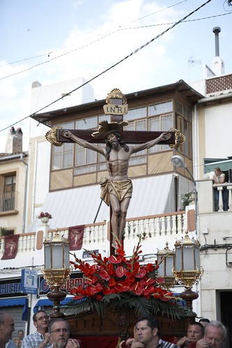 """(2007-07-01) Procesión de subida - Heliodoro Corbí Sirvent (01) • <a style=""""font-size:0.8em;"""" href=""""http://www.flickr.com/photos/139250327@N06/25333284258/"""" target=""""_blank"""">View on Flickr</a>"""