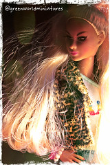 Img_110802 (GreenWorldMiniatures) Tags: liuliu liuliuling stylelab wonderland integritytoys it convention fashionfairytale 2017 fashionroyalty fr