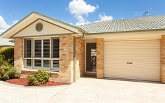 Unit 2/5 Hetton Street, Bellbird NSW