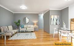 2/44 Chapel Street, Rockdale NSW