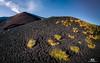 Etna (Abulafia82) Tags: pentax pentaxk5 k5 ricoh ricohimaging 2017 abulafia vacanze holydais paesaggio landscape suditalia southitaly