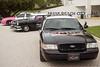 Miami Beach Police (Martijn Groen) Tags: miamibeach miami florida 2017 november police ford lawenforcement policeinterceptor crownvictoria