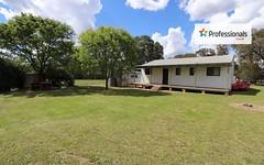 19 Monterey Road, Gilgai NSW