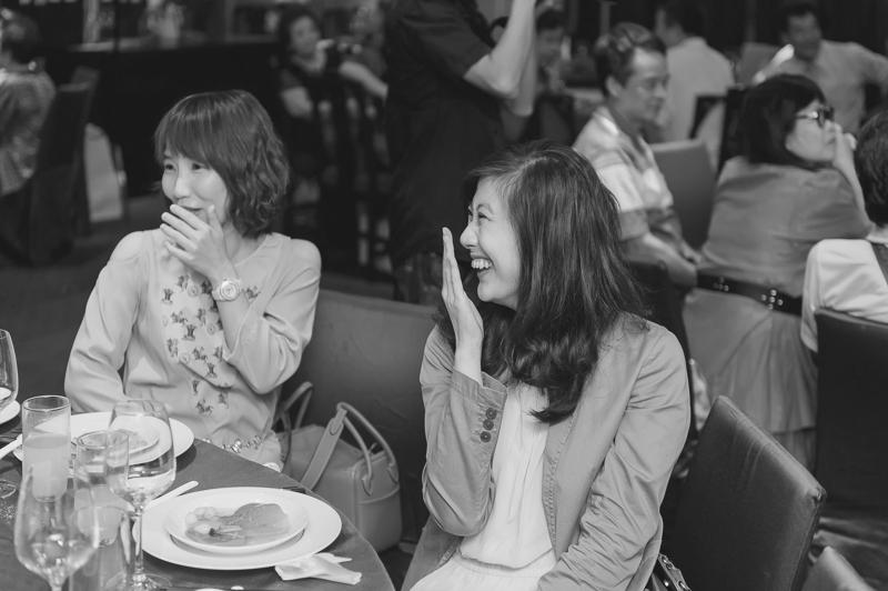 台北國賓婚宴,台北國賓婚攝,台北國賓,新祕靜怡,國賓飯店四香廳,花甲阿嬤,MSC_0056