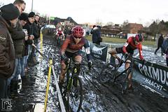Azencross 2017 110 (hans905) Tags: canoneos7d tamronsp2470mmf28divcusd cyclocross azencross cx mud nomudnoglory veldrijden veldrit womenscycling cycling cyclist bike bikeracing bikes bikerace cross