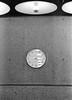 Met Breuer, NYC. (setpower1) Tags: newyorkcity nyc minoltasrt101 kodaktrix kodakd76 bw vintagefilmcamera 35mmfilm epsonv550 metbreuer metropolitanmuseumofart metmuseum minolta100mmf25mctelerokkorpf