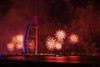 4K6A0951 (HabibullahQureshi) Tags: newyeareve nye 2018 burjalarab dubai fireworks clorful
