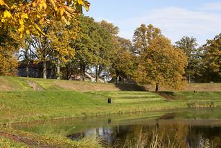 Golden_October 3.2, Fredrikstad, Norway