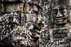 Bayon Faces (phrks) Tags: bayon angkor thom siem reap cambodia