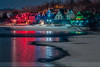 Boathouse Row Philly PA (Susan Candelario) Tags: candysweets christmas cityscapes ny newyork northamerica pennsylvania phila philadelphia philly schuylkillriver susancandelario unitedstates watersupply winter xmas architectural architecture bluehour boat boathouse boathouserow boathouses boats cities city cityscape dam dusk evening fairmountpark fairmountwaterworks frozen historic historiclandmark historiclandmarks holiday house ice iconic illuminated landmark landmarks lit nighttime river row transport transportation twilight urban water watertransportation watercraft waterfall waterway wintertime