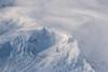 Beinn a' Bhuird (Francis Mansell) Tags: mountain snow corrie beinnabhuird cairngorms cairngormmountains scotland scottishhighlands grampianmountains winter crag loganair achìoch coirenacìche