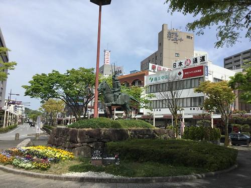 hikone_20170503093054