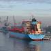 Maersk_Edgar.Riga.20.10.2017