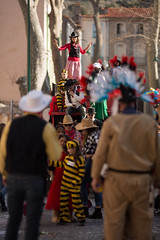 2016-03-12 - 20160312-018A2042 (snickleway) Tags: carnival france canonef135mmf2lusm céret languedocroussillonmidipyrén languedocroussillonmidipyrénées fr