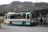 Kusakaru Kotsu A7-207 (Howard_Pulling) Tags: japan bus buses japanese howardpulling nikon