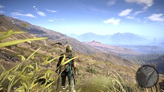 Tom Clancy's Ghost Recon® Wildlands_20170608222146 (DarthFlo96) Tags: tom clancys ghost recon wildlands ps4