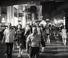"l Bangkok Street Photo <a style=""margin-left:10px; font-size:0.8em;"" href=""http://www.flickr.com/photos/154125680@N04/27201736509/"" target=""_blank"">@flickr</a>"