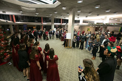 fSC Gala 2017_06 (fsc.mocs) Tags: lakeland florida