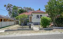 14 Church Street, Belmont NSW