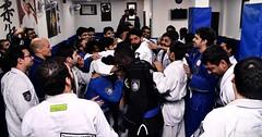 BJJ-India-2017-Camp-Test (69) (BJJ India) Tags: bjj bjjindia bjjdelhi brazilianjiujitsu bjjasia jiujitsu jujitsu graciejiujitsu grappling ufc arunsharma rodrigoteixeira martialarts selfdefense mma judo mixedmartialarts selfdefence mmaindia mmaasia ufcindia