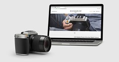 #Hasselblad X1D and Zeiss Otus 85mm: The Ultimate in #Image Quality? (takenews) Tags: cameraandlens combo hasselblad mattgranger otus85mm x1d zeiss zeissotus85mm