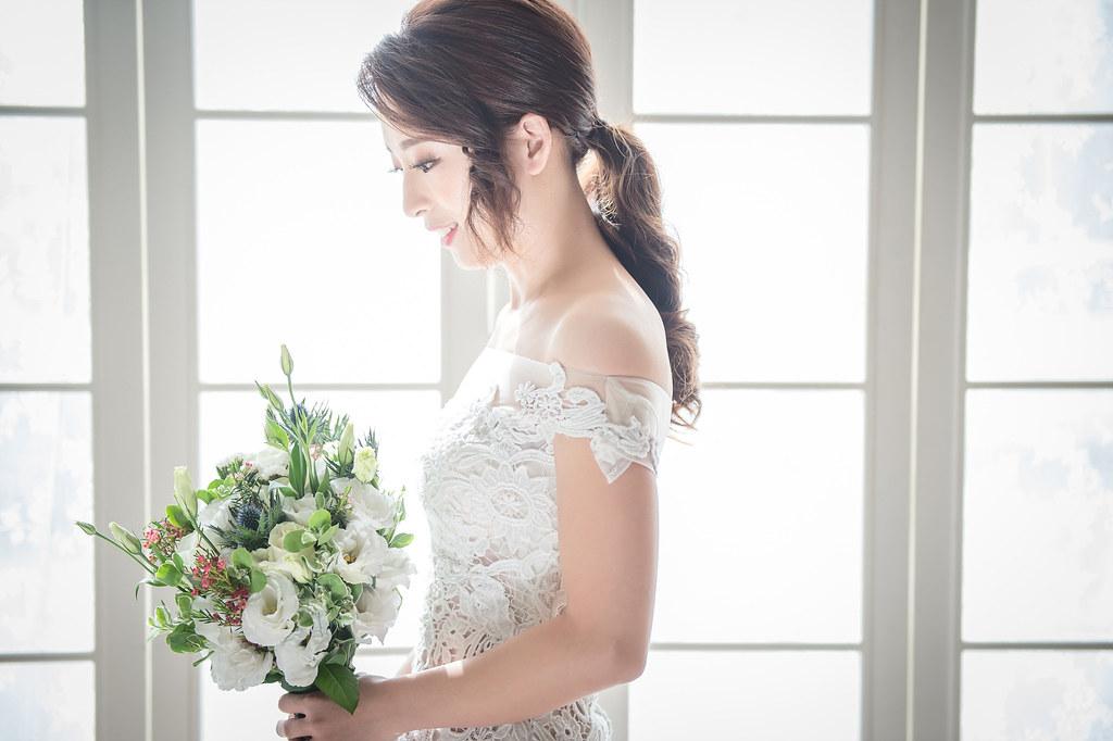 weddingday015.jpg