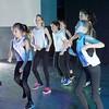 DSC05589 (Leo van Zanten - Hobbyfotograaf) Tags: dansvoorstelling dos alphen aan den rijn decembervoorstellling 2017 selectie jazz streetdance kinderdans modern stijldansen voorstelling 1 10 gevorderd 79 16 56 710 1012 1013 dansen dansschool
