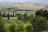 Val d'Orcia, Toscana. Italia (mividaenpostales) Tags: toscana pienza italia italy tuscany valledeorcia orciavalley vald´orcia paisaje landscape paesaggio canon europa europe