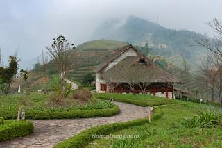 _J5K5923.0213.Resort Topas Ecolodge. Thanh Kim.Sapa.Lào Cai.